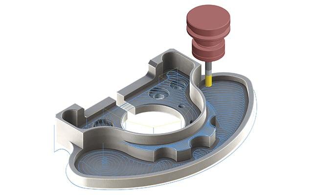 SV-Zerspanungstechnik-Vondenhoff-cad-cam-software-2