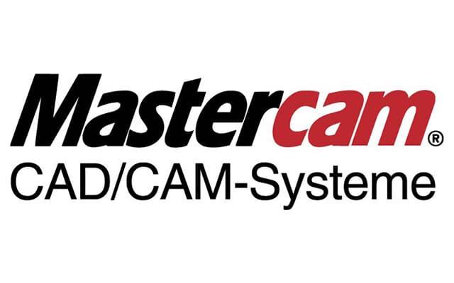 SV-Zerspanungstechnik-Vondenhoff-cad-cam-software-logo