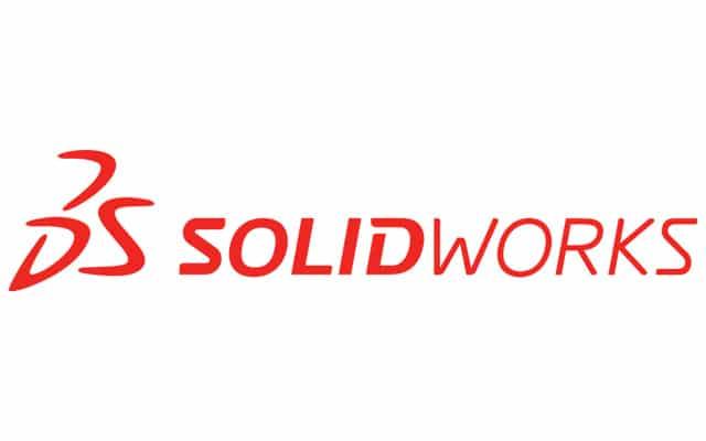 SV-Zerspanungstechnik-Vondenhoff-cad-cam-software-solidworks