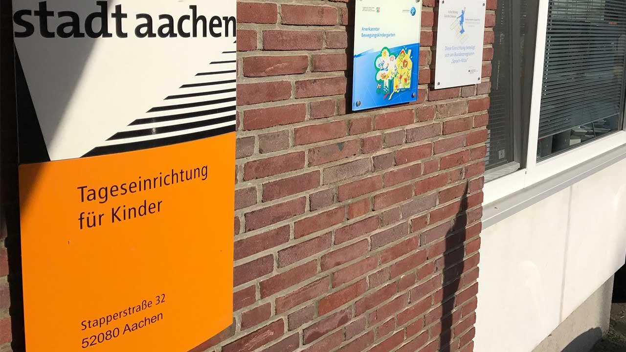 Bewegungskindergarten-Stapperstrasse-Spende